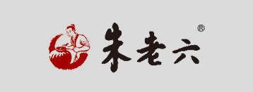 长春朱老六食品有限公司